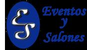 Eventos y Salones