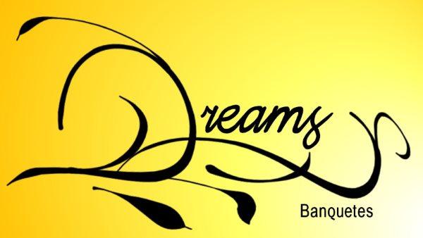 Dreams Banquetes