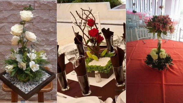 El Jardin De Alejandrita Eventos Y Salones