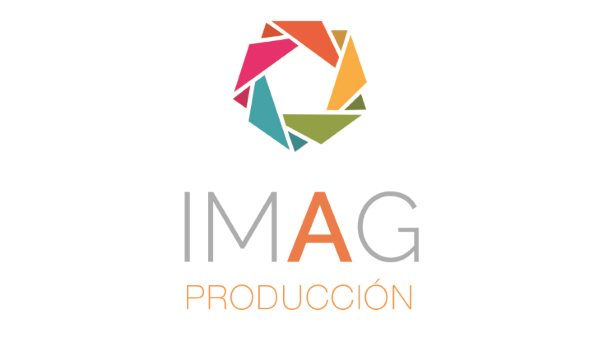 IMAG Produccion
