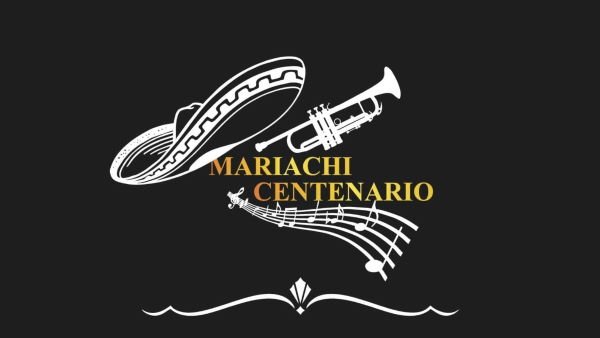 Mariachi Centenario Cuautla